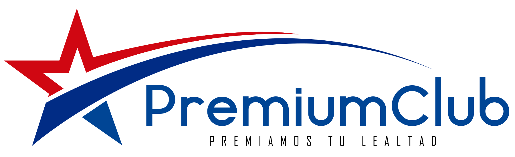 tarjeta-premium-club